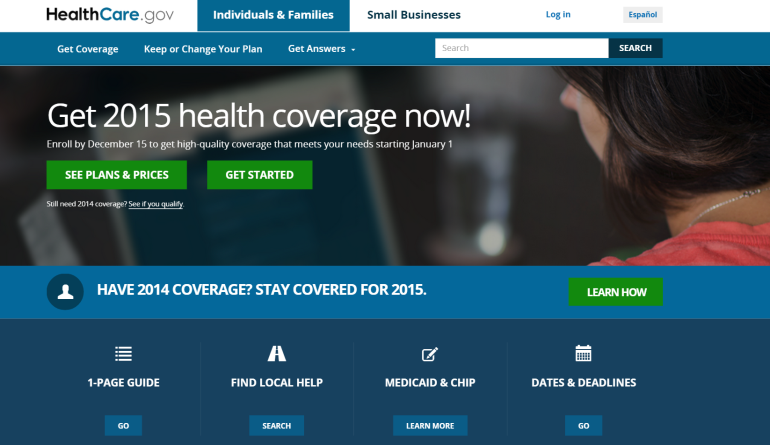 HealthCare_dot_gov_2