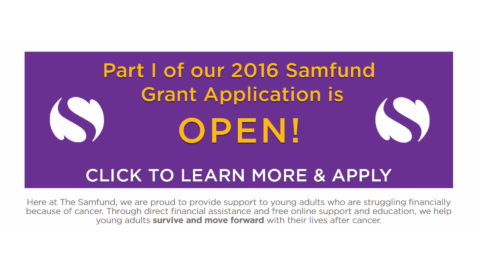samfund-grants-open