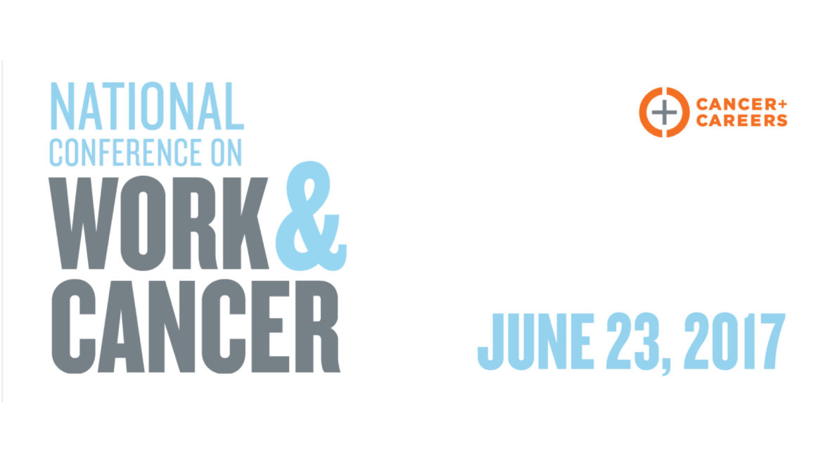 cancer-and-careers-national-conference-2017