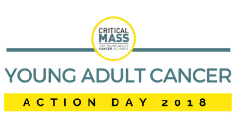 young-adult-cancer-action-day-critical-mass