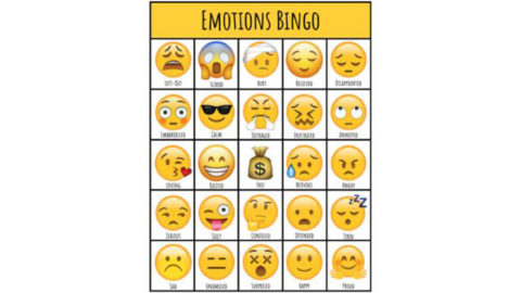 bingo-head-post